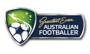 The Greatest Ever Australian Footballer